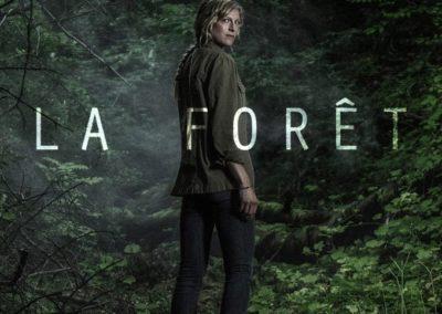 La Forêt – saison 01